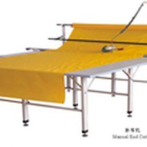 Отрезная линейка Juck T1 (2,4 м)