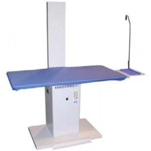 Утюжильный стол Rotondi 1980