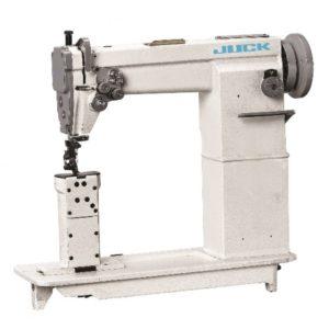 Промышленная швейная машина Juck JK-68910