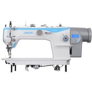 Швейная машина Jack JK-2001GHC-3Q (Голова)