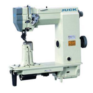 Промышленная швейная машина Juck JK-69910