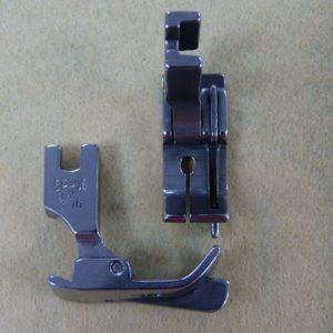 Лапка для отстрочек SP-18 3/16″ (4,8мм)