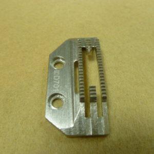 Двигатель ткани  Siruba L818 D701