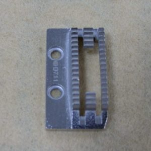 Двигатель ткани  Siruba D711