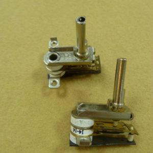 Bieffe Термостат для утюга AR49