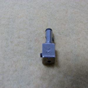 Иглодержатель Brother LT2-B845 левый S15753-0-01 3/8″ (9,5мм)