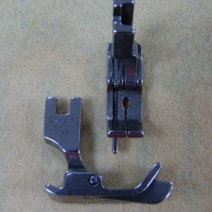 Лапка для отстрочек SP-18L 3/32″ (2,4мм)