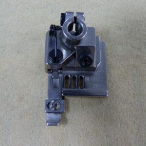 Лапка Siruba C007J-W122 P2617-A 6,4мм