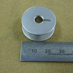 Шпуля (для HSM-A) 167-15-027-0 алюминиевая