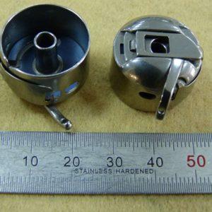 Шпульный колпачок Juki B1828-980-OAB