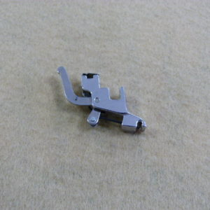 Адаптер лапки Siruba HSO-2566 SJ–A-CY-3700