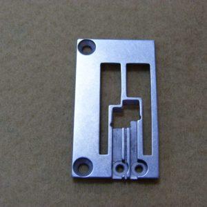Пластина игольная Siruba Z008-248 E7873