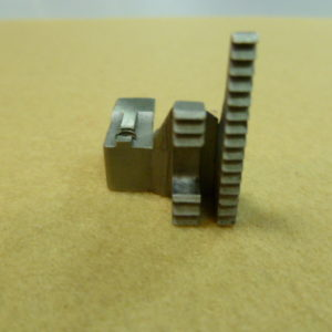 Двигатель ткани Juki 3616, 3916 задний (118-84004)