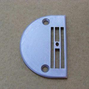 Пластина игольная Siruba L818 E711