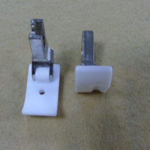 Лапка фторопластовая T69R 1/4″ под кедер