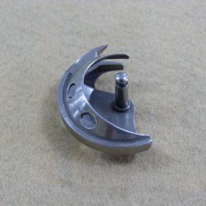 Челночное устройство (сетка челнока)