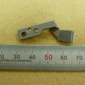 Нож неподвижный (GG) 34-26 Jack