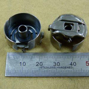 Шпульный колпачок BC-DBZ(1)-NBL
