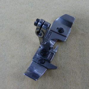 Лапка без подгибки P152D-3 (20116006) Jack 737