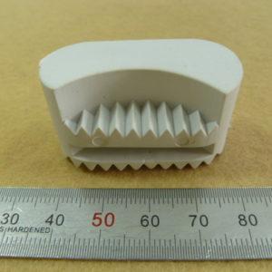 Амортизатор для головки MF 70A0 419 (большой)