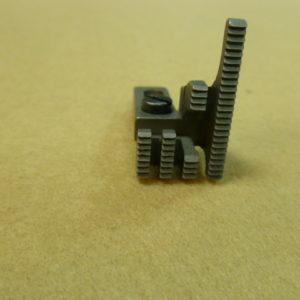 Двигатель ткани задний Jack 788-5 208065 3,2мм