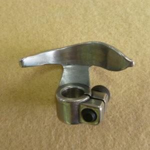 Толкатель челнока В1812-980-ОАО