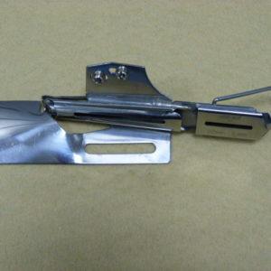 Окантователь на распошив. (4 слож) KHF 57B (2″ – 5/8″) (51 – 16 мм)