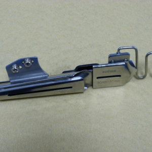 Окантователь на распошив. (3 слож) KHF 62А 1-5/8″ — 5/8″ (41,4 — 16 мм)