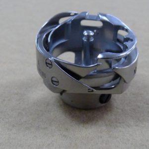 Челночный комплект JZ 0302 (6-10)