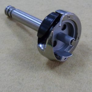 Челночный комплект JZ HSH-12-15LC