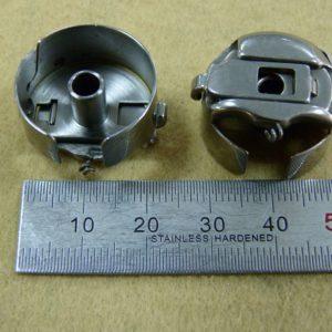 Шпульный колпачок JZ BC-DBZ(1)