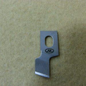 Нож петельной машины JZ 3/8″ 9,5мм