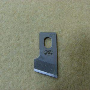 Нож петельной машины JZ 5/8″ 16мм