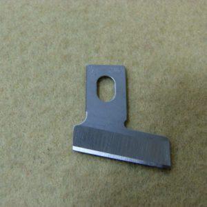 Нож петельной машины JZ 1-1/8″ 28мм