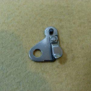 Нож обрезки подвижный JZ Juki 373 B2406-373-0А0