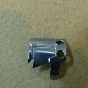 Нож обрезки подвижный JZ S02646-001