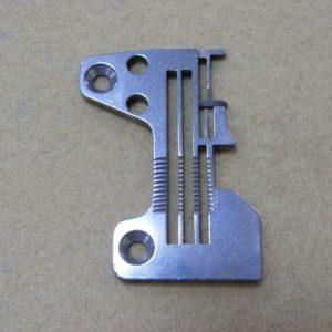 Пластина игольная JZ Juki MO-6714 (R4305-JOE-EOO)