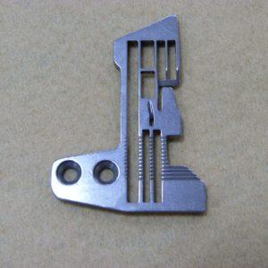 Пластина игольная JZ Maxdo 757 E982 3,2мм