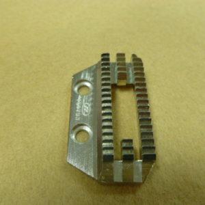 Двигатель ткани JZ 150793