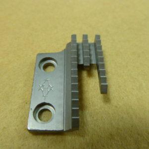 Двигатель ткани  JZ 144500-0-01