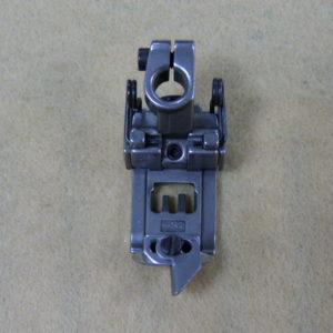 Лапка JZ Maxdo 500-01 257461-64 6,4мм