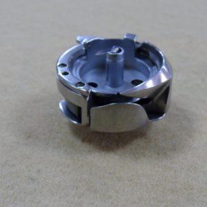 Челночный комплект YZH-PF490 (колонковая)