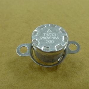 Hasel Термостат 185 C TER-L
