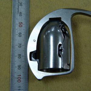 Челночный комплект JZ A-450 KSP A (7-9)