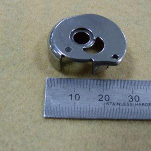 Шпульный колпачок JZ CP-12C
