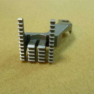 Двигатель ткани задний JZ Maxdo 500-01 257207-16F