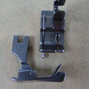 Лапка для отстрочек JZ SP-18L 3/8 9,5мм