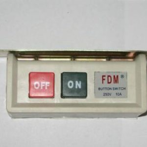 Выключатель JZ 220V FDM