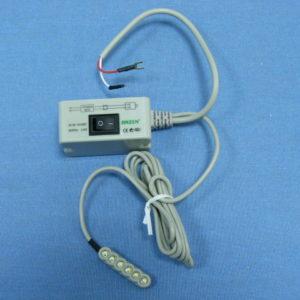Лампа JZ-70825 (прямая)
