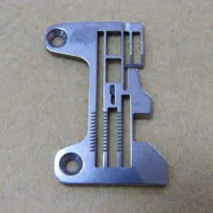 Пластина игольная  JZ Jack 798-5 (277516 R 50)